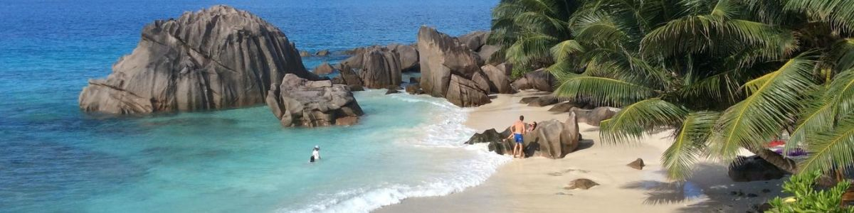 Headline for 8 Top Rated Tourist Attractions in the Seychelles - Key Attractions that will Make Your Trip Even More Memorable
