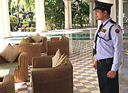 Why Crown Security Agency is the Best Security Agency in Pune?