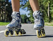 How to choose the best rollerblading