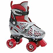 Types of Roller Skates for Kids