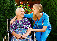 Long-Term Care Insurance: How Can You Benefit?