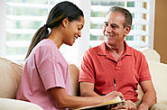 What You Really Need To Know About Home Health Care | American Family Home Health Agency