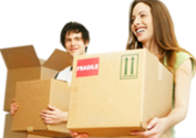 Packers and Movers Pune, Top 4 Packers and Movers in Pune List - best4thmovers.in