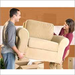 A survey involving Packers and Movers
