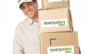 Convenient Household Relocation by Expert Removal Firms in Pune