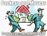 Skilled Movers and Packers Are Making Relocation Uncomplicated