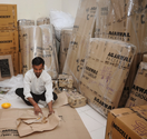 Packers and Movers Companies Handles Relocation Concerns Capably