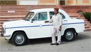Hassle-free and Pleasant Traveling by Vehicle Hire Rajasthan