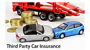 third party car insurance cover, what does it cover?| Finbucket