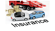 car insurance policy, know everything here | Finbucket
