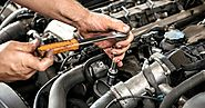 What Is The Value Of Certified Professionals For Car Repairs?
