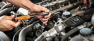 Advantages of Professional Car Repair Service
