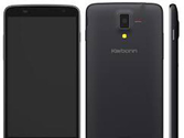karbonn launches new smartphone 8914
