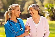 How Can You Benefit From Homecare Services?