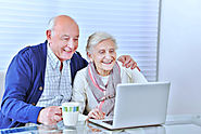 How to find the Best Home Care Services
