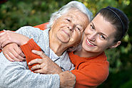 Family Caregiver: Helpful Tips If It's Your First Time