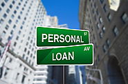4 Loan Alternatives and Who Are They Best For