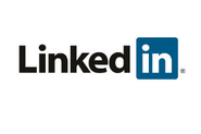LinkedIn Launches 'Volunteer Marketplace'