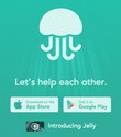 7 ways nonprofits can use Jelly