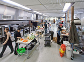Better commissaries for Philly's burgeoning, sophisticated food-truck industry