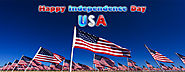 4th of July Cheap Flights, USA Independence Day Flight Deals