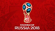 Fifa World cup 2018 LIVE Streaming TV Channels & Websites