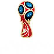FIFA World Cup 2018 Russia Matches Schedule