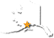 The Best Kenai River Fishing Charters - Alaska Halibut Fishing Charter