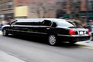 Airport Car Service CT