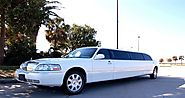 Wallingford Limo Service CT