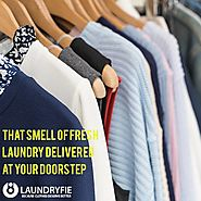 Laundry in Gurgaon/Gurugram, Online laundry Gurgaon/Gurugram, Laundry services in Gurgaon, Laundry service providers ...