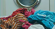 Online Laundry Gurgaon