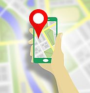 Vehicle & Car Tracking Device Manufacturers | GPS Vehicle Locator