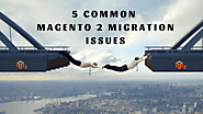 How I Handled 5 Common Magento 2 Migration Issues – Magento E-commerce Development – Medium