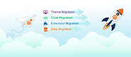High-quality and Affordable Magento Migration Service | Tigren Agency