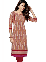 Kurtis Sale for Women - Lingerie & Fashion Jewellery Online in India - Sinina