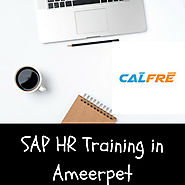 Online Demo for SAP HR Training in Ameerpet|| Apply Now