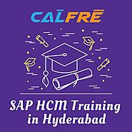 Real Time Training for SAP HCM Training in Hyderabad|| By Professionals