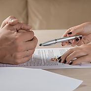 Ways Through Which Best Divorce Therapists Can Help You