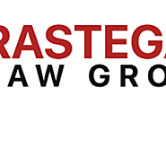 Rastegar Law Group