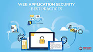 Essential Practices for Website Application Security