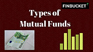 Essential things to know about Debt Mutual Funds | Finbucket