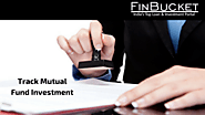 Various Risk involved in debt mutual funds | Finbucket