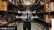 Various Reasons to Invest in Equity Mutual Funds | Finbucket