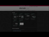 Find a Great Domain with DomainHole