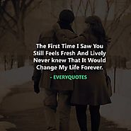 100 Good Morning Love Quotes for Her with Images - Every Quotes