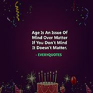 100 Happy Birthday Funny Quotes Wishes - Every Quotes