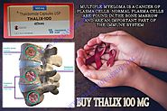 Buy Thalix 100 mg - Health & Medical - 620 I St, Davis, CA - Phone Number - Yelp