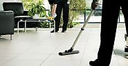 Find more about professional cleaners in Tel Aviv