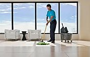 Get the finest information about Tel Aviv cleaning company